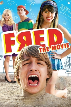 FRED: The Movie-hd
