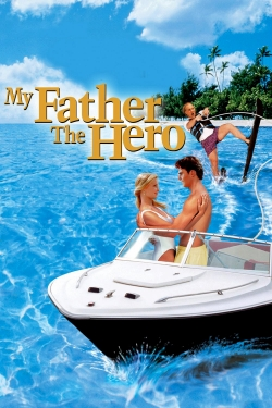 My Father the Hero-hd