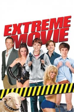 Extreme Movie-hd