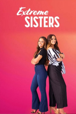 Extreme Sisters-hd
