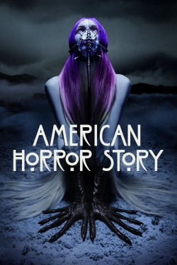 American Horror Story-hd