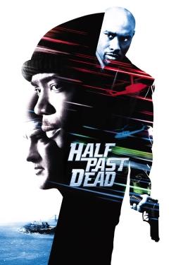 Half Past Dead-hd