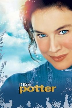 Miss Potter-hd