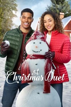 A Christmas Duet-hd