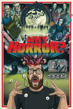 Why Horror?-hd