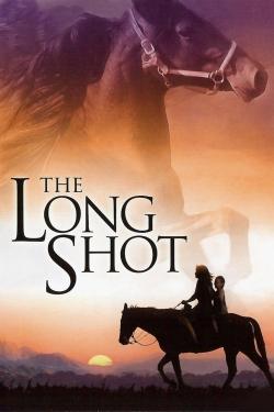 The Long Shot-hd