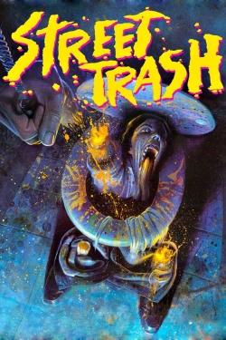 Street Trash-hd