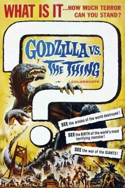Mothra vs. Godzilla-hd