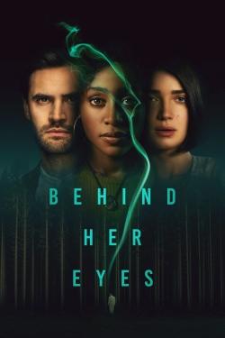 Behind Her Eyes-hd