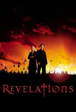 Revelations-hd