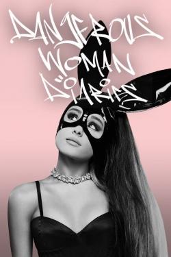 Dangerous Woman Diaries-hd