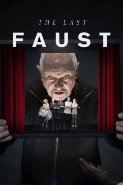 The Last Faust-hd