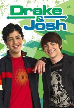Drake & Josh-hd