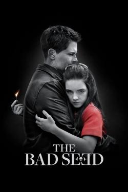 The Bad Seed-hd