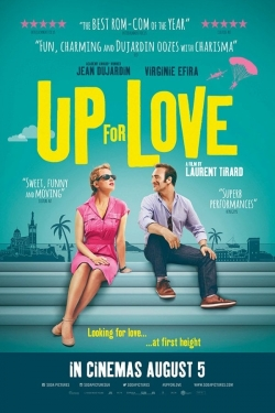 Up for Love-hd
