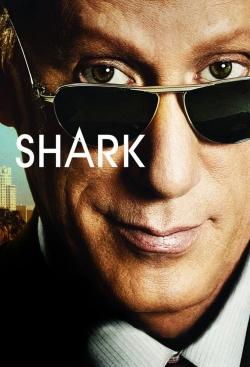 Shark-hd