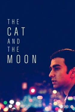 The Cat and the Moon-hd