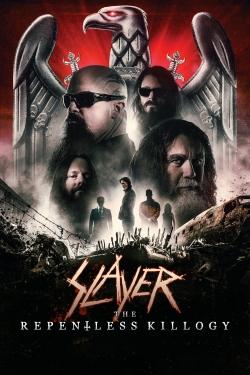 Slayer: The Repentless Killogy-hd