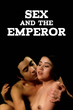 Sex and the Emperor-hd