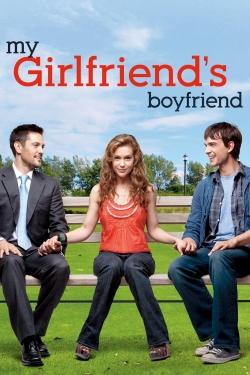 My Girlfriend's Boyfriend-hd