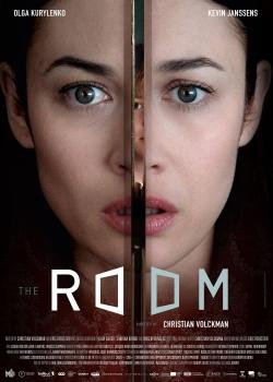 The Room-hd