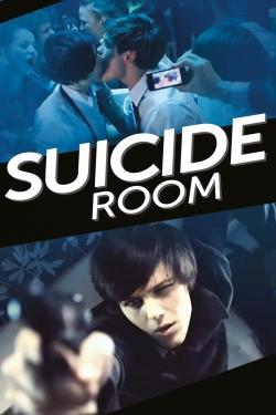 Suicide Room-hd