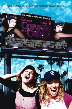 Connie and Carla-hd