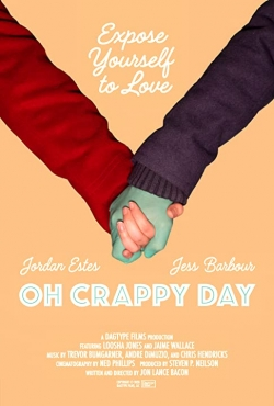 Oh Crappy Day-hd