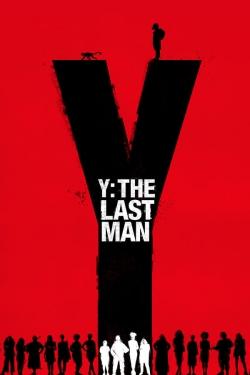 Y: The Last Man-hd