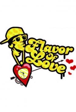 Flavor of Love-hd