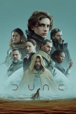 Dune-hd