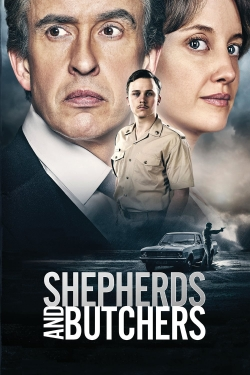Shepherds and Butchers-hd