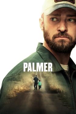 Palmer-hd