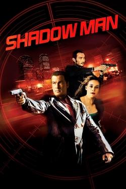 Shadow Man-hd