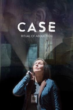 Case-hd