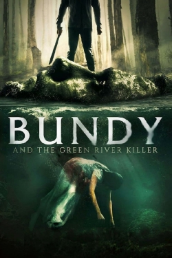 Bundy and the Green River Killer-hd