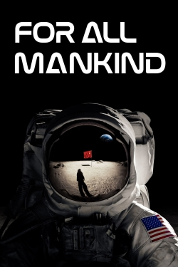 For All Mankind-hd