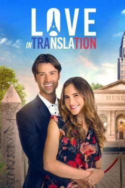 Love in Translation-hd