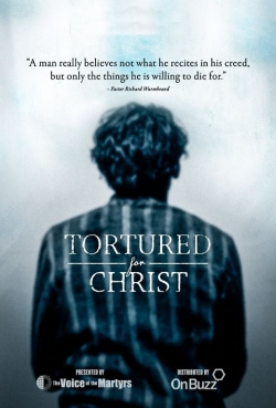 Tortured for Christ-hd