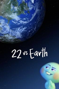 22 vs. Earth-hd
