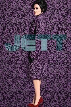 Jett-hd