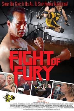 Fight of Fury-hd