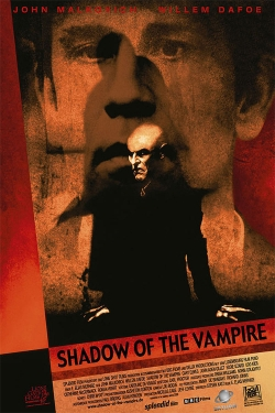 Shadow of the Vampire-hd