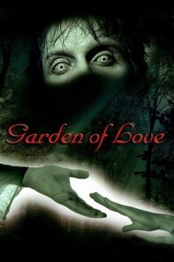 Garden of Love-hd