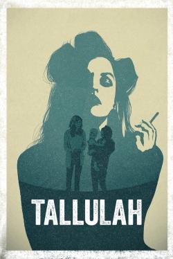 Tallulah-hd