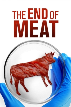 The End of Meat-hd