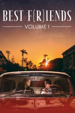 Best F(r)iends: Volume 1-hd
