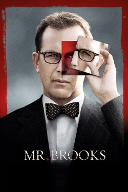 Mr. Brooks-hd