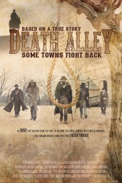 Death Alley-hd