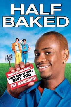 Half Baked-hd